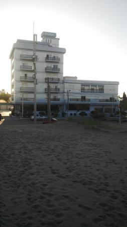 Hotel Solmar Photo