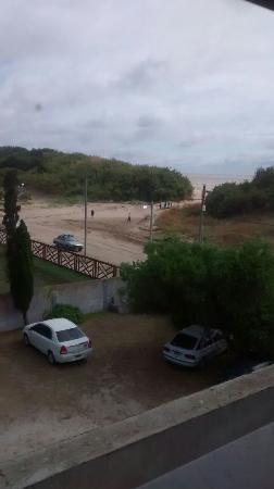 Hotel Solmar Photo