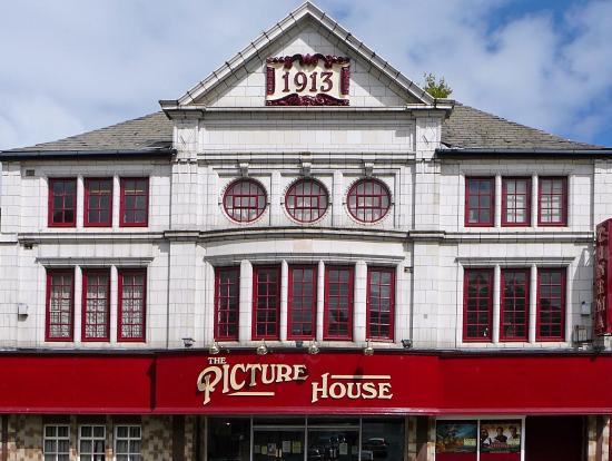 Picture House Keighley