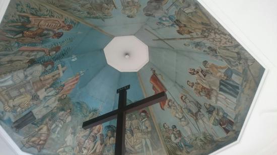 Magellan's Cross: DSC_0011_1_large.jpg