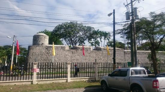 Fort San Pedro: DSC_0034_2_large.jpg