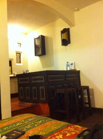 BEST WESTERN El Cid: photo4.jpg