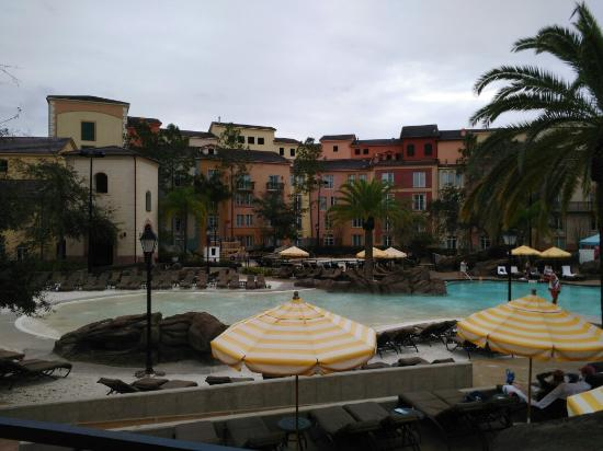 loews portofino bay hotel at universal orlando picture of loews rh tripadvisor com