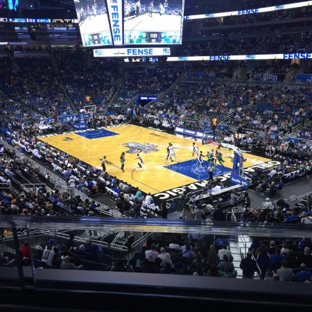photo0 jpg picture of amway center orlando tripadvisor rh tripadvisor ie