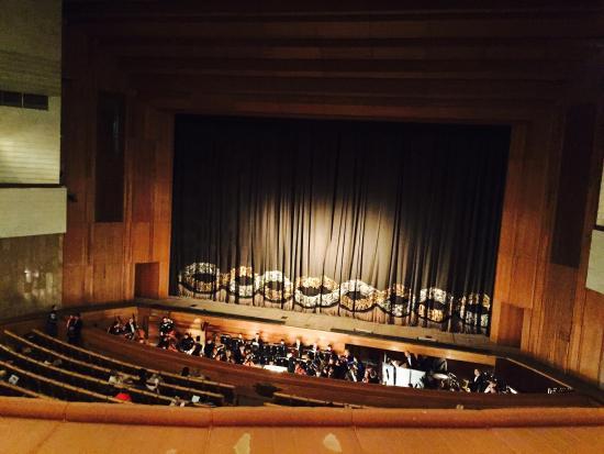 Kharkiv State Academic Opera and Ballet Theatre: photo2.jpg