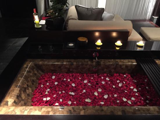 Nam Hai Hotel: photo3.jpg