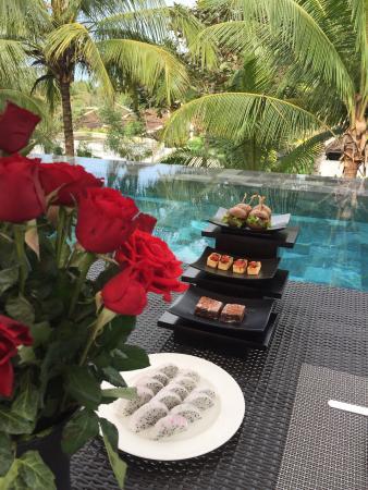Nam Hai Hotel: photo5.jpg