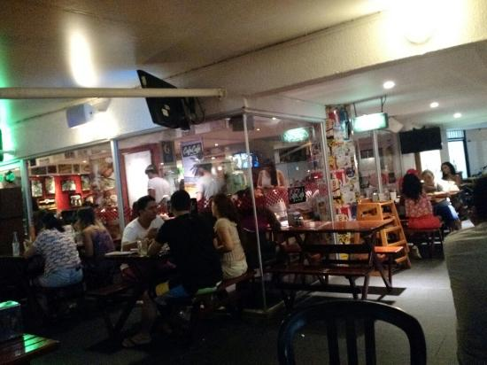 CafeCafe Since 1992 : TA_IMG_20160131_223542_large.jpg