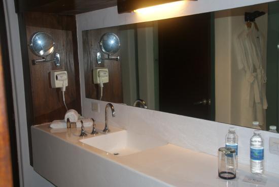 Le Reve Hotel & Spa Photo