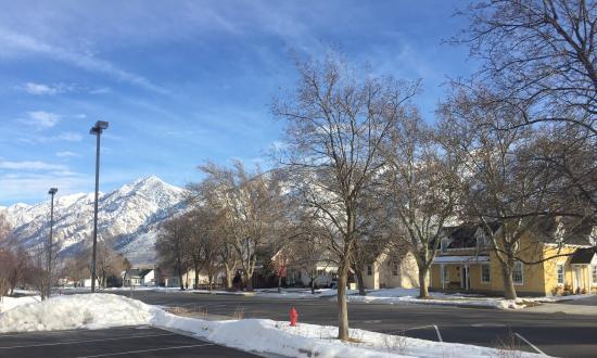 Brigham City, UT: photo5.jpg