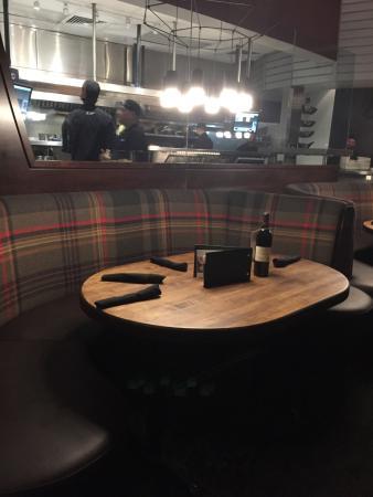 Moxie's Grill & Bar: photo0.jpg