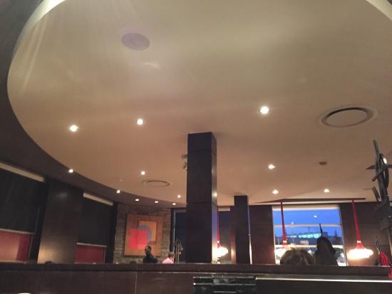 Moxie's Grill & Bar: photo2.jpg