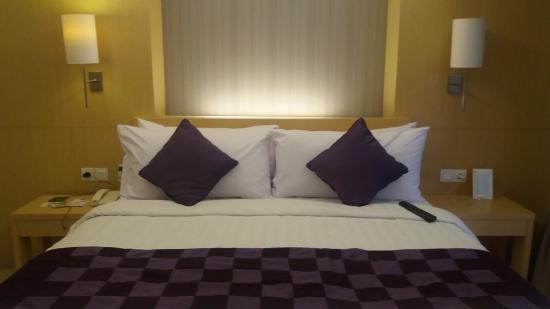 img 20160315 wa0003 large jpg picture of quest hotel kuta kuta rh tripadvisor co za