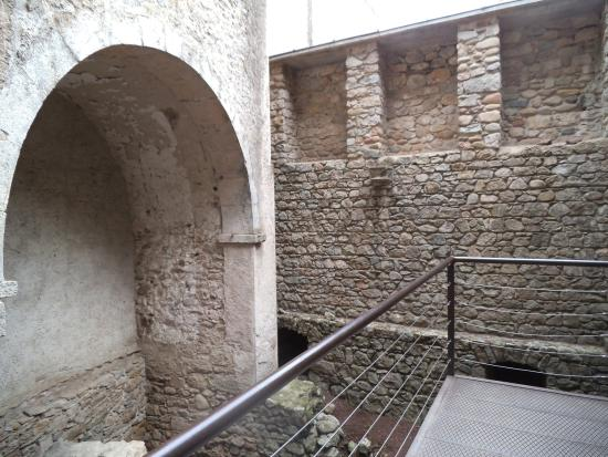 Baños Arabes Girona | Banos Arabes Girona Picture Of Arab Baths Girona Tripadvisor