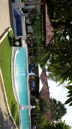 Negara, Indonesia: IMG-20160130-WA0000_large.jpg