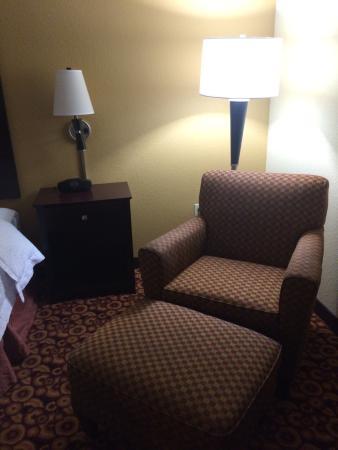 Hampton Inn & Suites Ft Lauderdale / Miramar: photo5.jpg