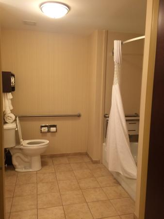 Hampton Inn & Suites Ft Lauderdale / Miramar: photo7.jpg