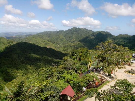 Foto Balamban