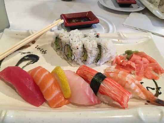 Sekai Sushi : photo0.jpg