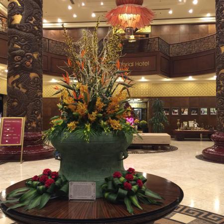 Imperial Hotel: photo0.jpg