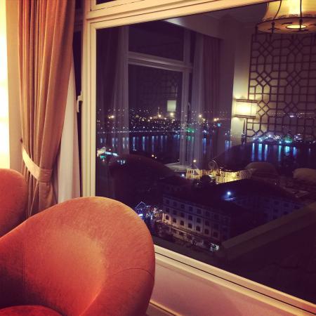 Imperial Hotel: photo1.jpg