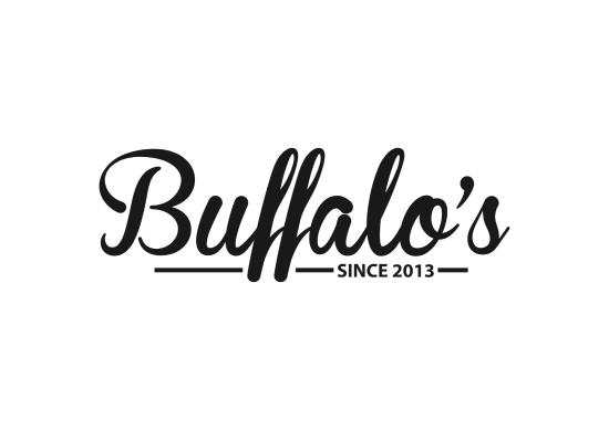 Buffalo's: getlstd_property_photo