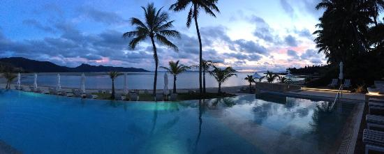 Hayman Island, Australia: photo0.jpg