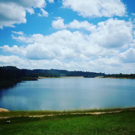 Hulala Lakeside Lodge: IMG_20160201_114714_large.jpg