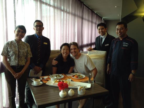 20151215 075035 large jpg picture of hotel novotel jakarta gajah rh tripadvisor com sg