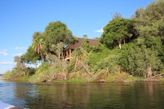 Foto de Caprivi Region