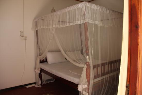 4 Rooms Guest House