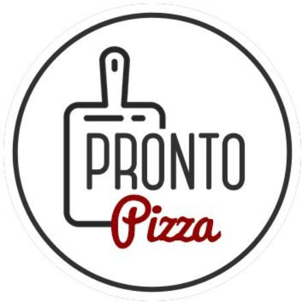 pronto pizza case study