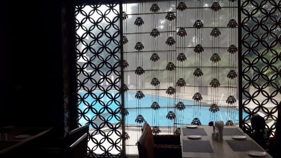 西瓦克景观酒店照片