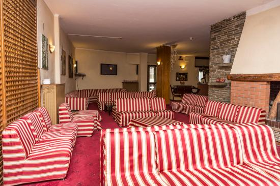 Hotel Terrazza - UPDATED 2018 Prices & Reviews (Italy/Province of ...