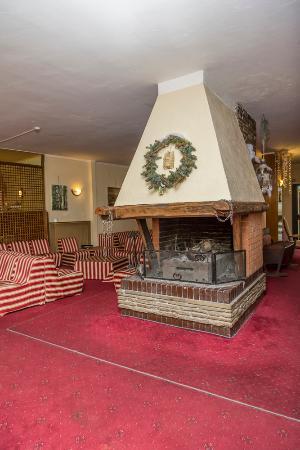 HOTEL TERRAZZA: Bewertungen, Fotos & Preisvergleich (Sauze d\'Oulx ...
