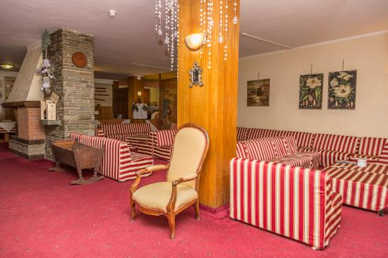Hotel Terrazza (Italy/Province of Turin) - Reviews, Photos & Price ...