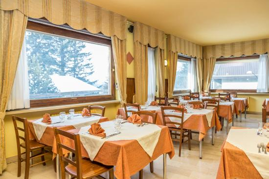 HOTEL TERRAZZA (Italy/Province of Turin) - Reviews & Photos ...