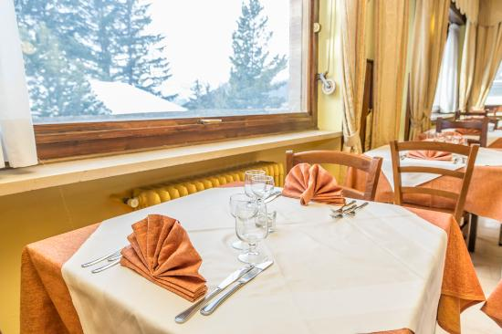 Hotel Terrazza (Italy/Province of Turin) - Reviews, Photos & Prices