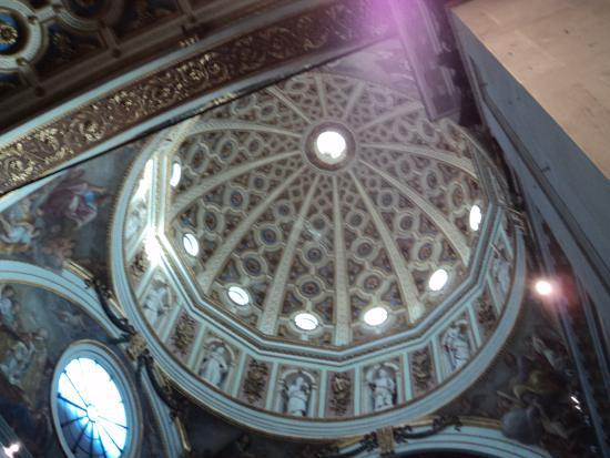 Foto de Chiesa di Santa Maria presso San Celso