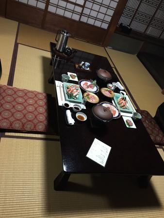Foto de Choseikan