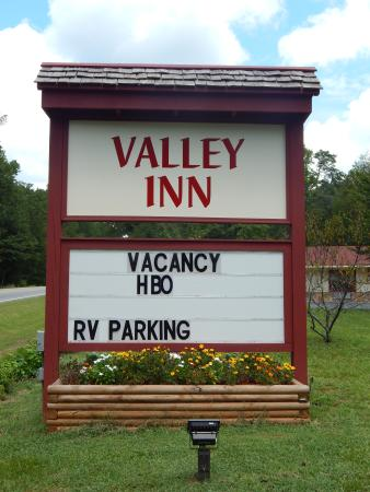 Valley Inn Resort - UPDATED 2018 Prices & Hotel Reviews ...