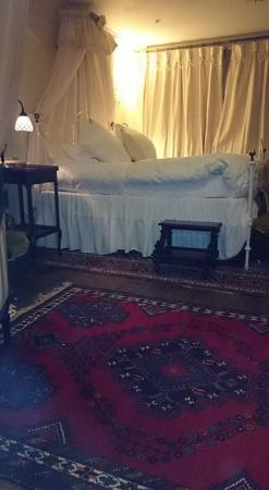 Osborne House: Room