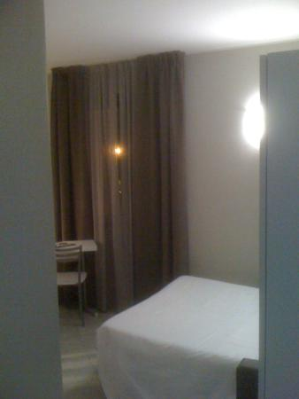 Best Quality Hotel Candiolo Photo