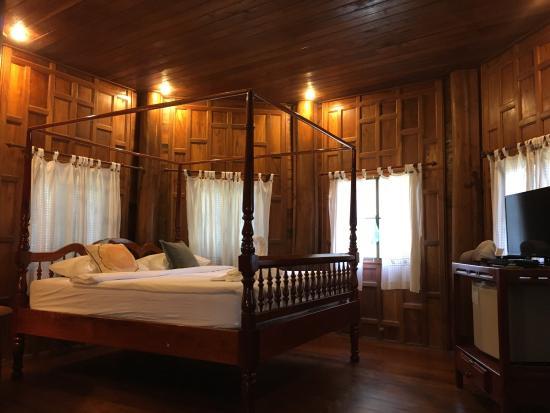 Vongdeuan Resort : photo3.jpg