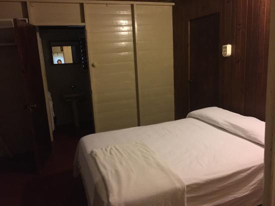 Kuyaba Hotel & Restaurant - Negril: photo1.jpg
