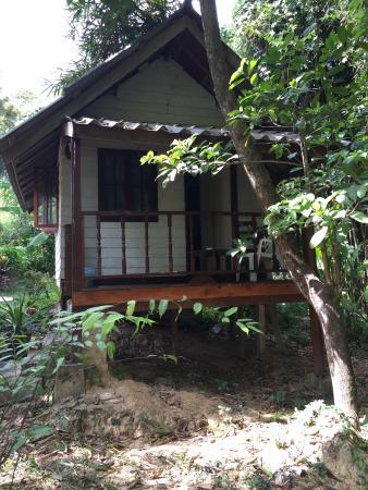 Full Moon House & Resort: photo0.jpg
