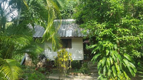 Full Moon House & Resort: photo4.jpg
