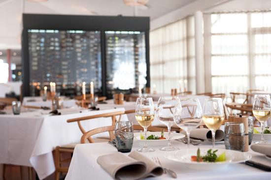 Restaurant Holger