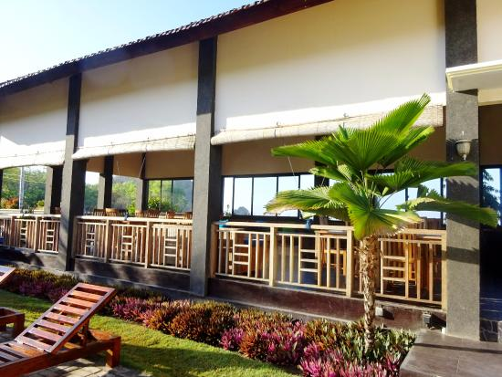 kuta paradise restaurant accommodation prices lodge reviews rh tripadvisor com