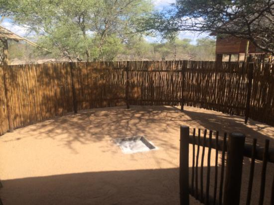 Klaserie Private Game Reserve 사진
